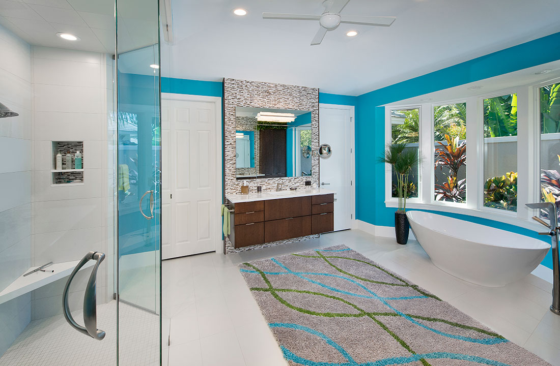 6 Signs It\'s Time to Remodel Your Southwest Florida Bathroom ...