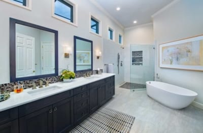 master bathroom remodel bonita bay