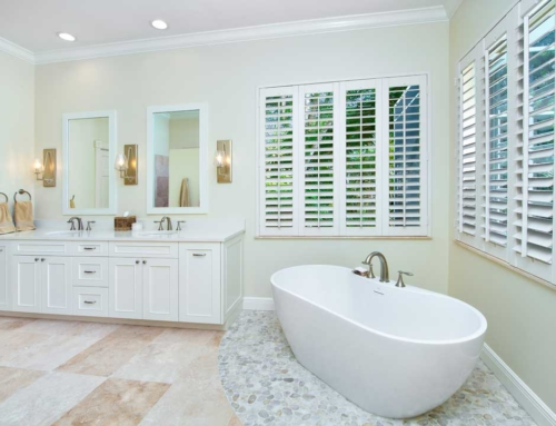 How Much It Costs to Remodel a Southwest Florida Bathroom