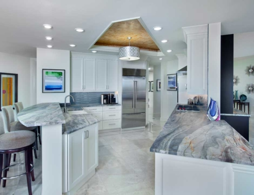 How Much It Costs to Remodel a Southwest Florida Kitchen