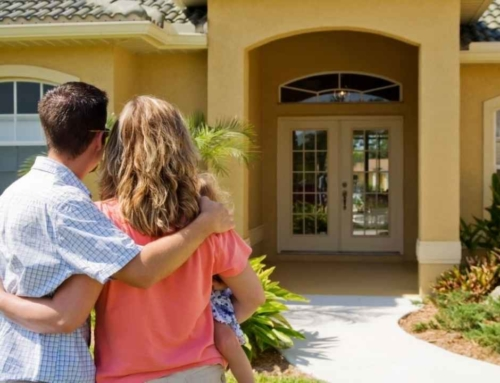 Buying a House to Remodel, 9 Keys to Consider